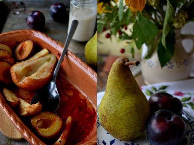Herbst_Obst_Ofen_3