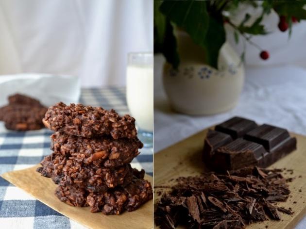 Kraft_Kekse_powercookies1