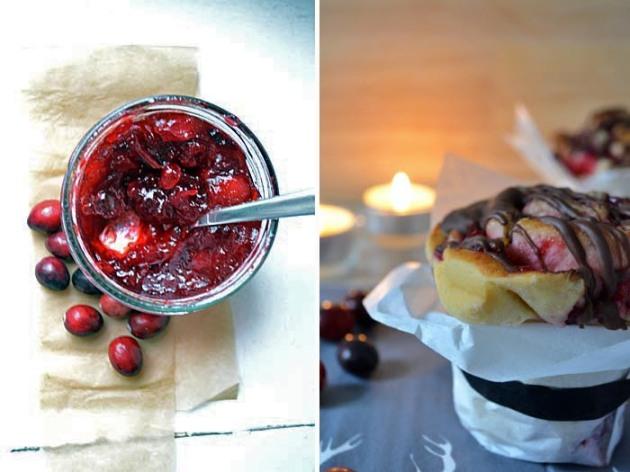 Cranberry_Rolls_4