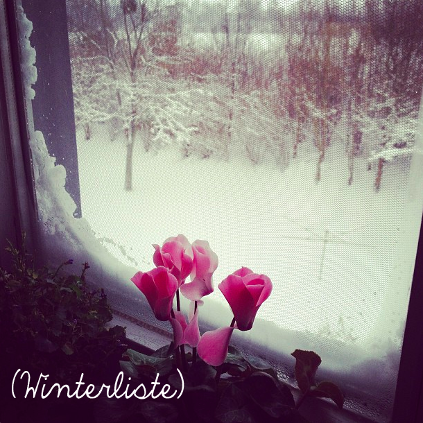 winterliste