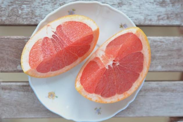 Grapefruit-Marmelade-5
