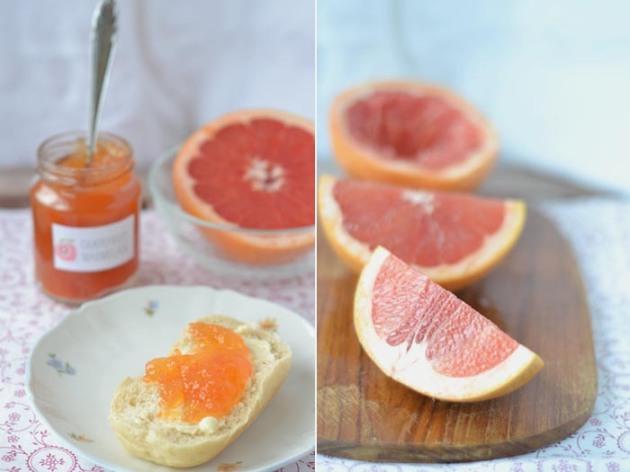 Grapefruit_Marmelade_1