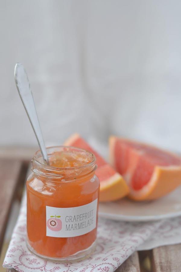 Grapefruit_Marmelade_Titleb