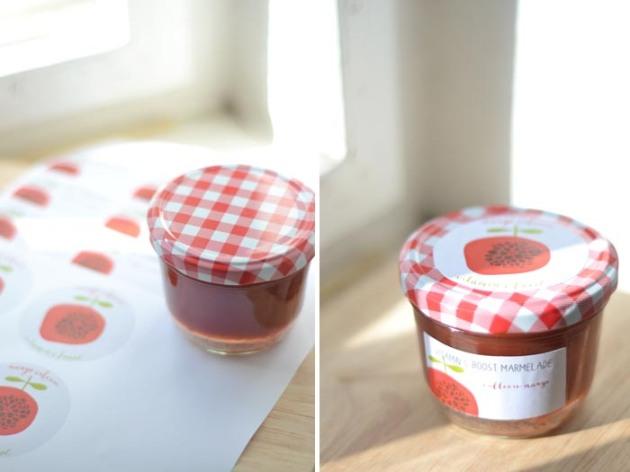 erbeere-mango-marmelade-2